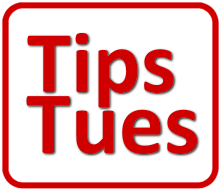 tips-tues-200